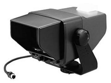 Rent: Sony DXF-51 5″ Studio Viewfinder