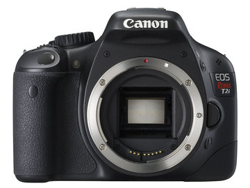 Rent: canon t2i plus 3 batteries and charger