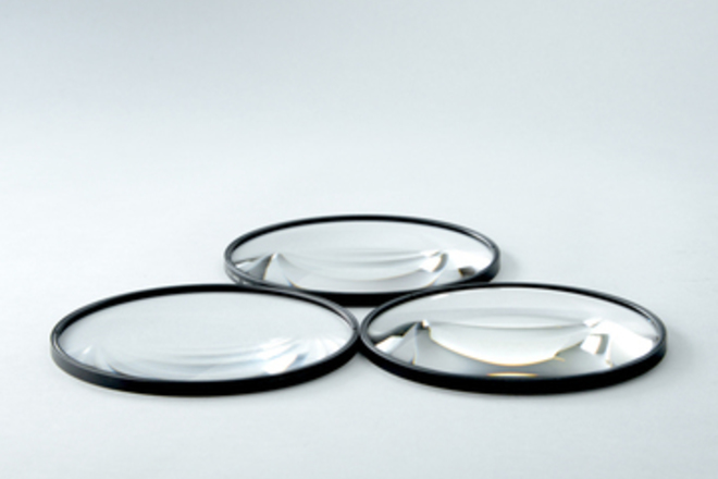 Choice of 1 Tiffen 138mm Round Diopter Kit +.5, +1, +2, +3