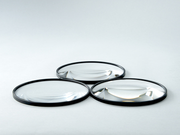 Rent: Choice of 1 Tiffen 138mm Round Diopter Kit +.5, +1, +2, +3
