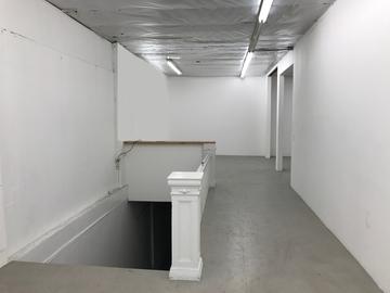 Rent: Large multipurpose studio space in Downtown LA