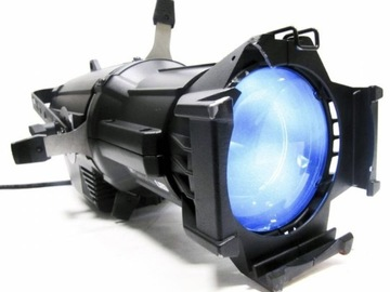 Rent: 6 x ETC Studio HD Series 2 Led leko w Lens