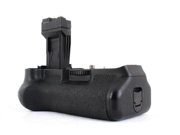 Rent: Canon BG-E8
