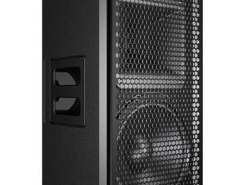 Rent: Meyer Sound UPJ-1P Speakers (4 available)
