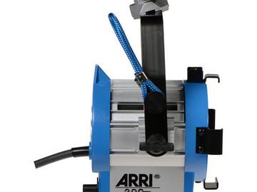 Rent: ARRI 300