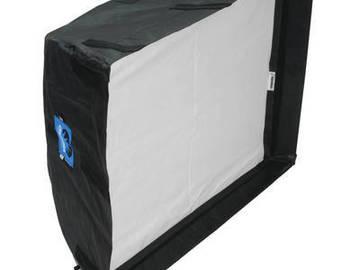 """Rent: Chimera Video Plus Small 24x36"""" Soft Box"""