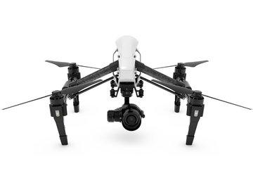 DJI Inspire 1 Pro Quadcopter w/ Zenmuse X5 Package
