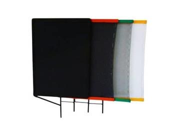 Rent: 18x24 Flag Kit