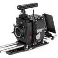 Rent: ARRI Alexa Mini Camera Package