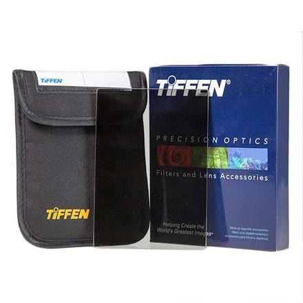 4x5.56 Tiffen ND filters .6,.9,1.2