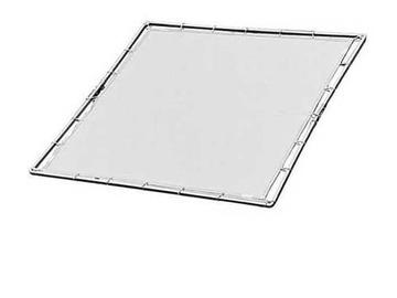 Rent: 12x12 Frame Foldaway
