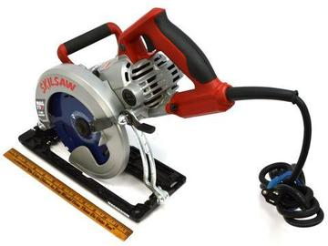 Rent: Skil Saw 7.25""