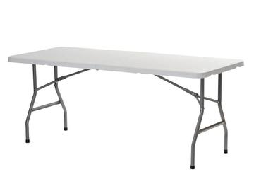 Rent: Folding Table