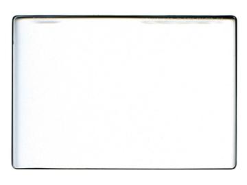 Rent: Hollywood Black Magic Filter Set / 4×5.65″