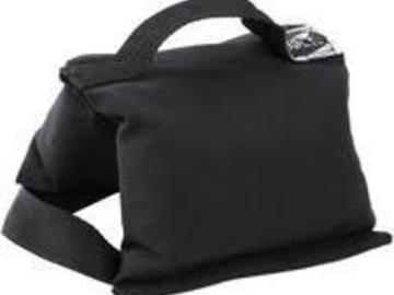 Rent: Sandbags