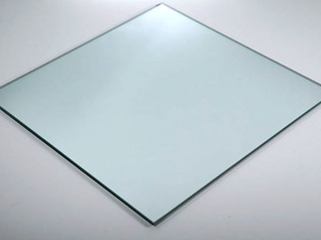 Rent: 12 x 12 Mirrors (4 available)