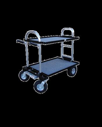 Magliner  Camera Cart