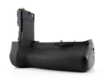 Rent: Canon BG-E9