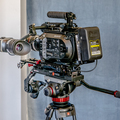 Rent: Sony PWX-FS7 Complete Shoot Ready Kit