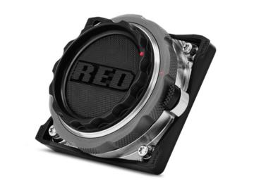Rent: RED DSMC MOTION Ti CANON MOUNT
