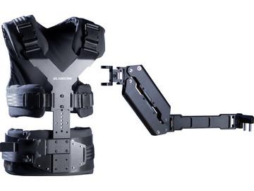 Glidecam Steadicam HD4000 Kit Stabilizer System