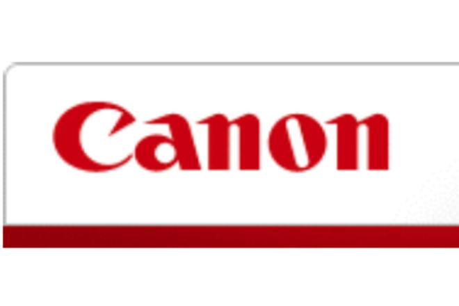 Canon EF 24-70mm f/2.8 L USM & 85mm 1.2 L bundle