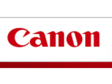 Rent: Canon EF 24-70mm f/2.8 L USM & 85mm 1.2 L bundle