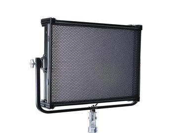 Rent: Kino Flo Celeb 401Q DMX LED Fixture w/ Case