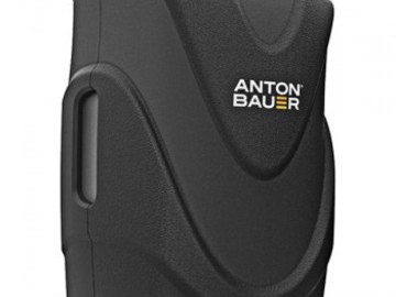 Rent: Anton Bauer Digital 150 Battery