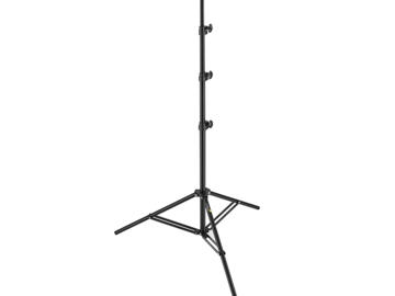 Rent: Light Stand