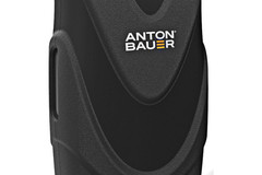 Rent: Anton Bauer Digital 90 Battery