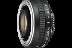 Rent: Nikon AF-S TELECONVERTER TC-14E III