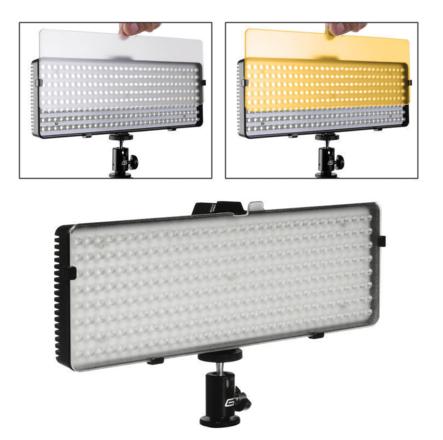 Generay LED-6899 Generay
