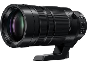 Rent: Panasonic Leica DG Vario-Elmar 100-400mm f/4-6.3 ASPH. POWER