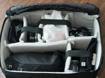 GoPro HERO4 Black Kit