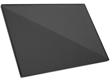 Rent: Formatt Hitech ND Filter Set