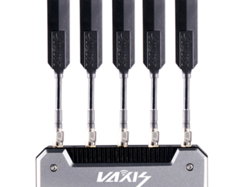 Rent: Vaxis Vaxis Storm 1000+ ft Rx (Additional Receiver)