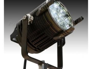 Rent:  WATERPROOF KOMER 12 LED