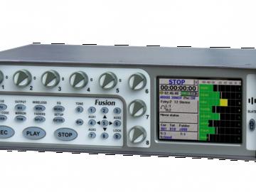 Rent: Full Audio Package: Zaxcom / Schoeps & Accessories