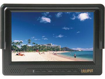 "Rent: Lilliput 7"" HDMI Monitor"
