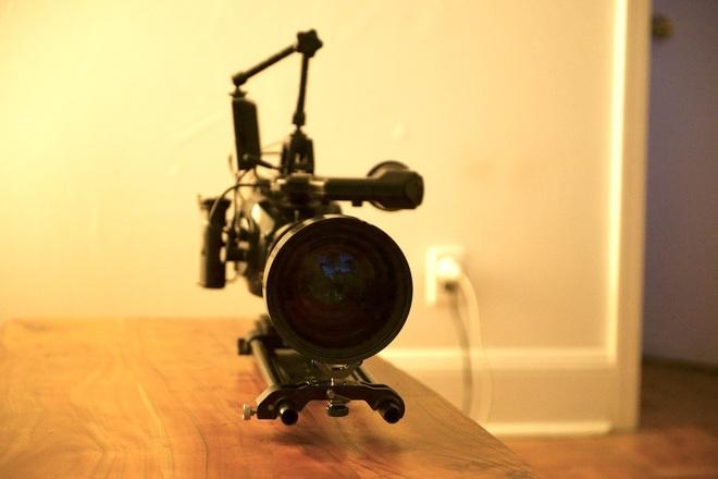 Lomo 20-120mm (35OPF18-1) PL MOUNT