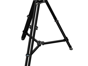 Rent: K-Pod Heavy Duty Tripod