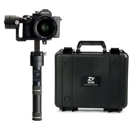 Zhiyun Crane Plus Handheld Stabilizer/Gimbal