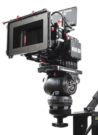 RED EPIC DRAGON PACKAGE