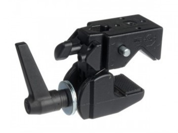 Rent: Mafer Clamp