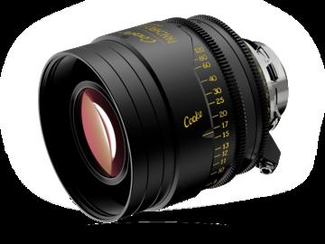 Rent: Cooke Speed Panchro 25mm T2.2
