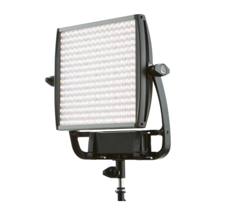 Litepanels Astra (4X) Bi-color