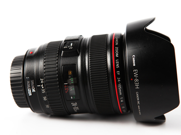 Rent: Canon EF 16-35 f/2.8 L II,  24-105 f/4 L IS, 70-200 f/2.8 L