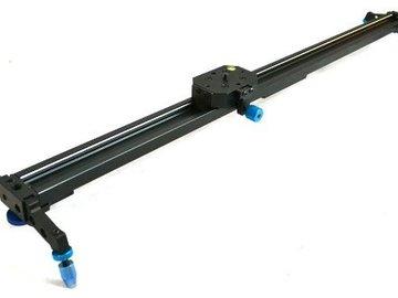 StudioFX 32 inch Slider