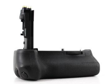 Rent: Canon BG-E13